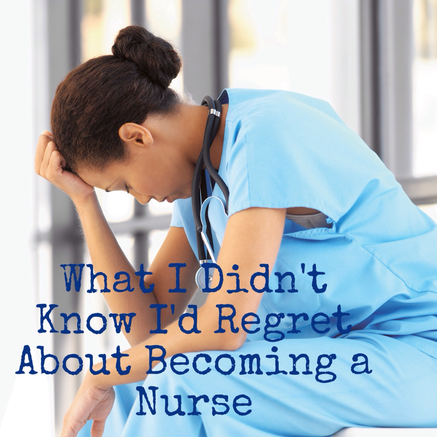 registered nursing Find nursing jobs that offer remote work options, freelance contracts, part-time or flexible schedules find a better way to work today.